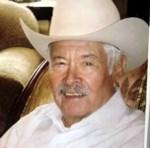 Alfredo Linarez