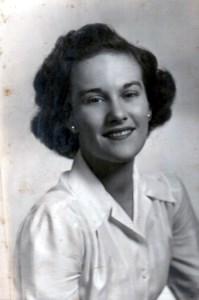 Marion Jarmila  Hopkins