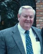 Harold King Jr.