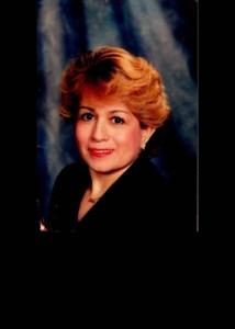 Maria Magdalena  Aguilar