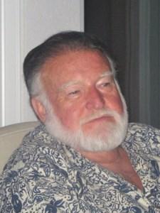 Larry Dale  Kinion