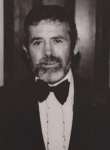 Ray A.  Beardon