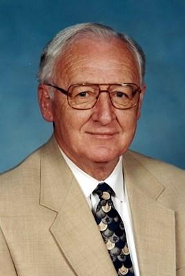 Tony Ogletree