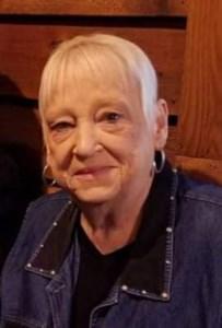 Sharon Kay  Wade