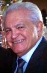 Anthony Cordero