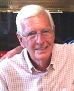 Vernon Rice
