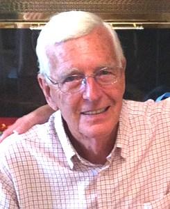 Vernon Hubert  Rice