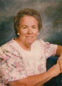 Carol Terry  Anderson