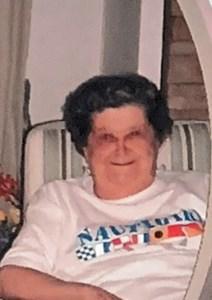 Virginia K.  Elder