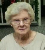 Phyllis North
