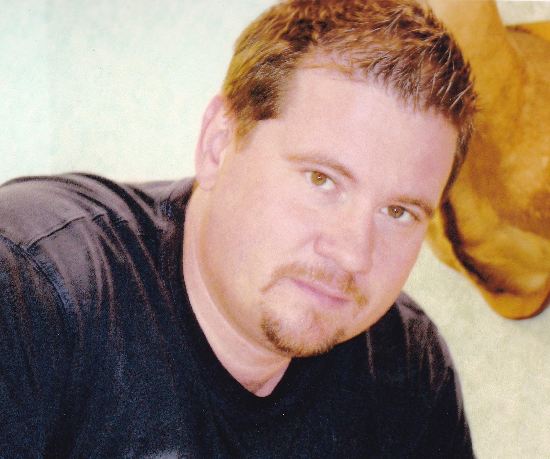 Obituary of Thomas E. Horne Jr.