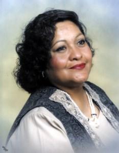 Maximina  Betancourt Mejia