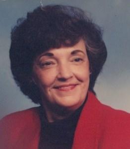 Barbara  Diekhoff