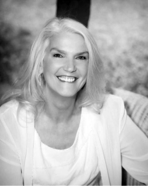 Sarah Terese Emerson Quan Obituary - Hampton, VA