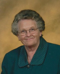 Katherine Elizabeth  Herman Sigmon