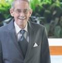 Bob Meury