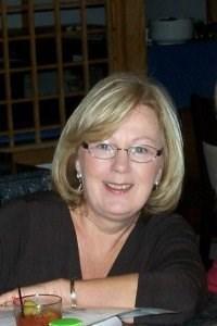 Renée Karen  Ware