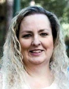 Janet Ann  Stanick