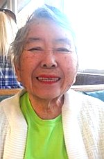 Clara YOSHIDA