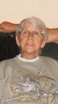 Phyllis May  Janssen