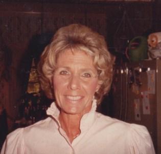 Barbara Lee  Tyler