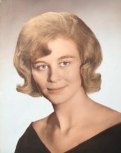 Patricia Lynn  Clements