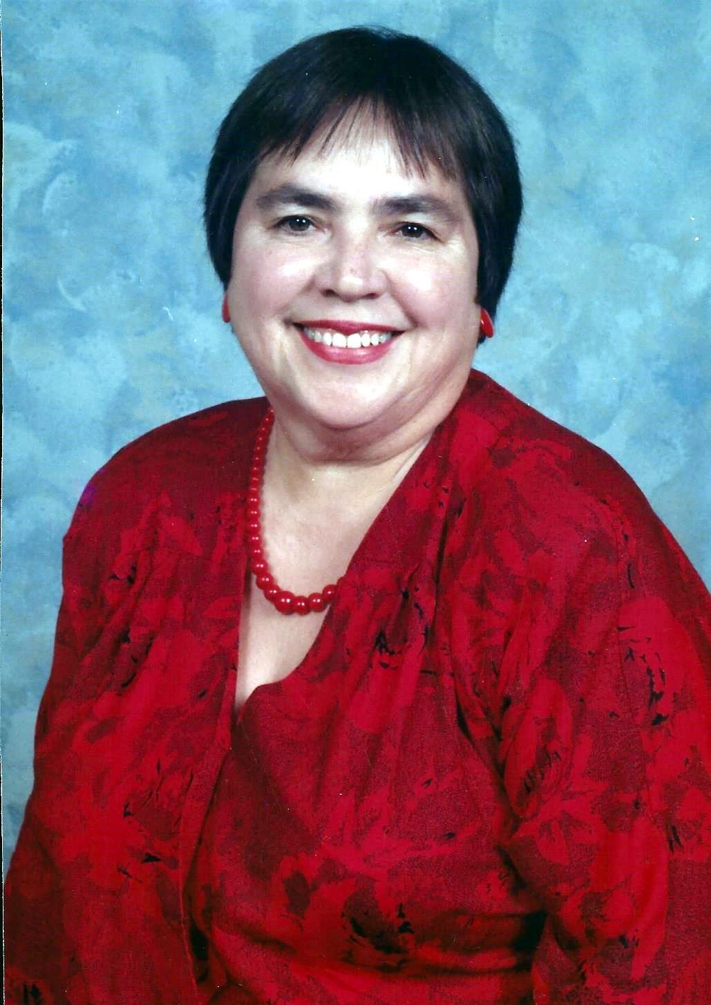 Hortensia  Moreno