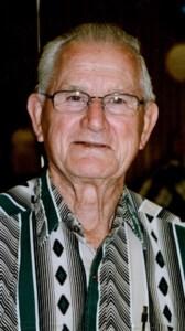 Hugh L.  Jenkins