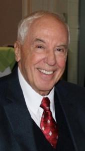 George Nicholas  Polis MD