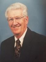 Ray Nunn