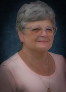 Nina  Varga