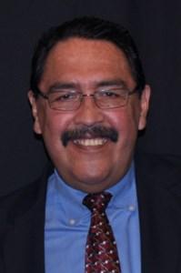 Carlos Cuauhtemoc  Ireta