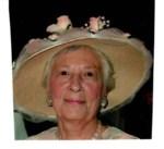 Dorothy Granata