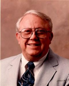 Emmitt Charles  Mitchell
