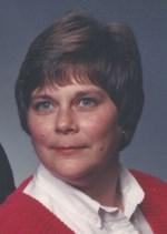 Patricia Carney
