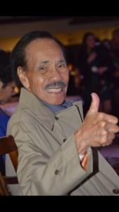 Jose L.  Gatdula
