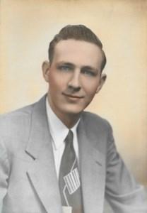 Philip Arvin  Dunnagan