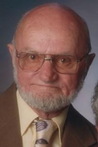 Charles W.  Vallette