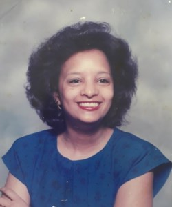 Janice R  Fletcher
