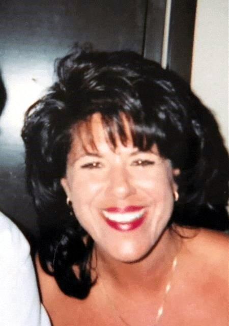 Sandra Jean  Petersen