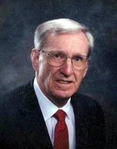 Davis B  Walker