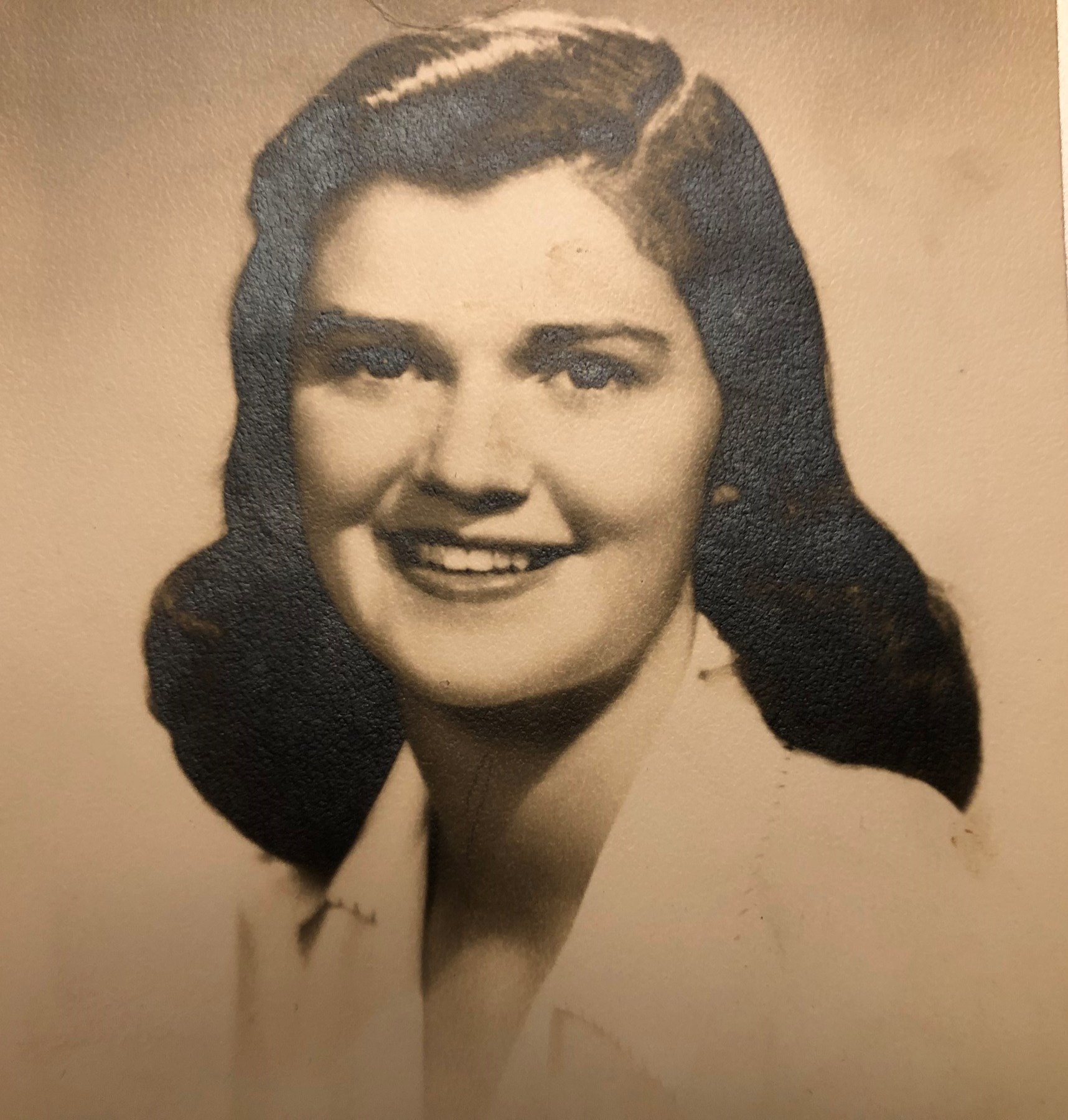 Rosemary E.  Phelan