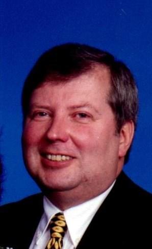 Jan Eric  Woronecki