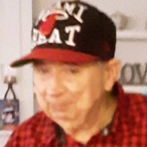 "Robert ""Bob"" Lee  Whitmire Sr."