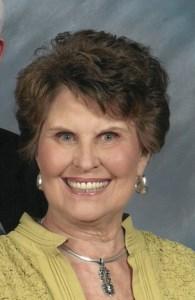 Sybil Edith Todd  Laing