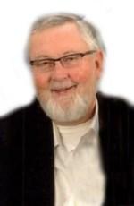 Ronald Skare