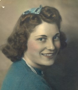 Phyllis O.  Johnson
