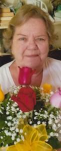 Joyce  Barrow