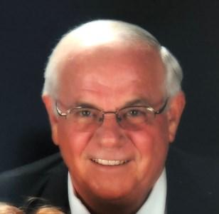 Ron E.  Kellick