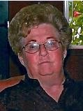 Ella F.  McLeod